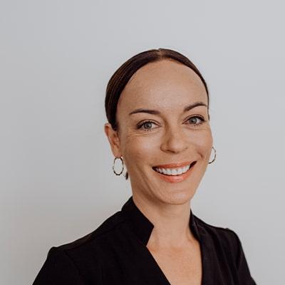 Denise George Oral Hygienist Sunshine Coast
