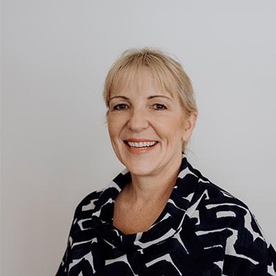 Dr Simone Ricketts Dentist Sunshine Coast